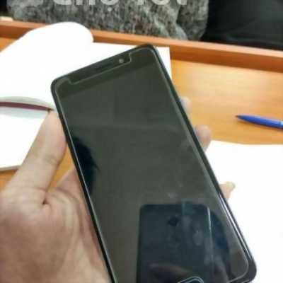 Meizu M6 note fullbox bảo hành dài