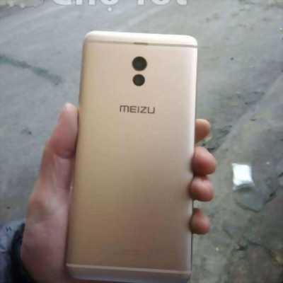 Meizu m6 note 99,9% bảo hành 11 tháng