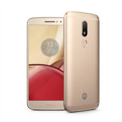 Motorola M. Ram 4 rom 32gb. Bán hoặc giao lưu bù hợp lý