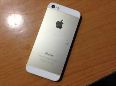 Còn mới Iphone 5s 64gb