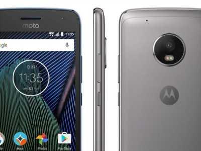 Motorola M4/32g