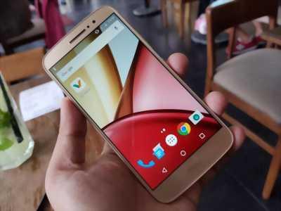 Motorola m giao lưu trải nghiệm ( trong ngày )