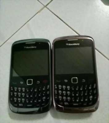 đt Blackberry Z10