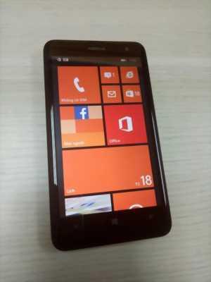 Lumia 625H