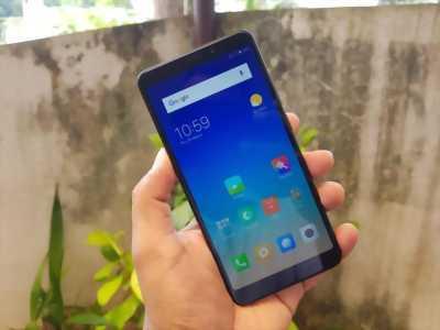Xiaomi redmi 5 chính hãng bảo hành lâu