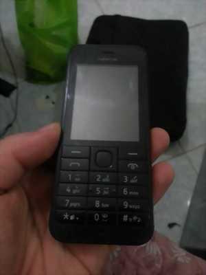 Nokia 225 zin đẹp