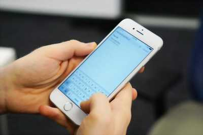 iPhone 7plus mới 97%, đã thay pin