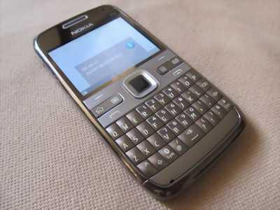 Nokia E72 zin