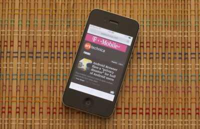 Iphone 4s xài ok icloud