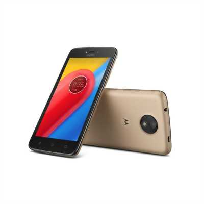 Motorola dfoid