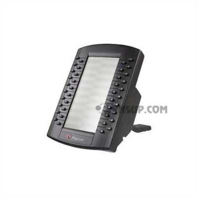 Điện thoại Polycom VVX Expansion Module
