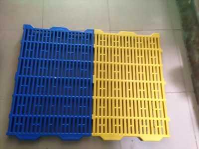 Bán buôn và lẻ số lượng lớn tấm nhựa lót sàn Phú Hòa An giá tốt