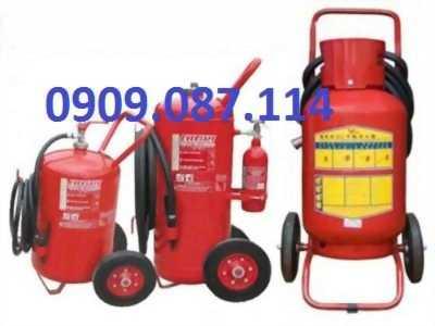 Nạp bình chữa cháy 0909.087.114