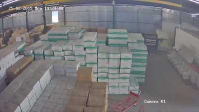 Cần tìm đại lý phân phối thiết bị vệ sinh tại Bình Phước