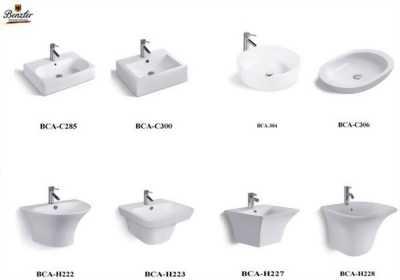 Cần tìm đại lý phân phối thiết bị vệ sinh Tại Đồng Nai