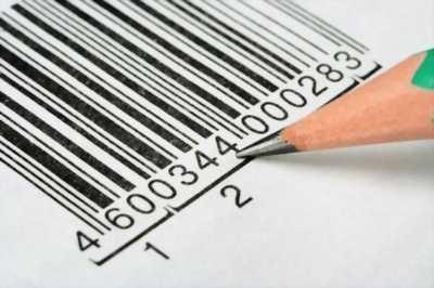 Đăng kí nhãn hiệu, công bố sản phẩm, mã số mã vạch