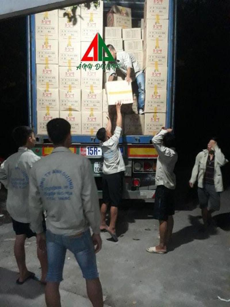 Chuyển nhà, bốc xếp,thuê xe nâng ,xe tải Ánh Dương:  0967899222