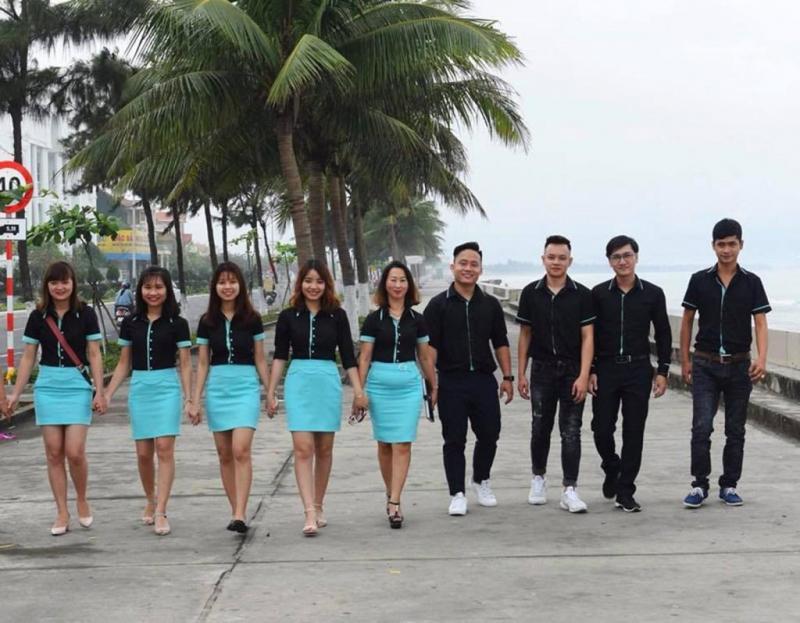 Dịch vụ thành lập doanh nghiệp tại Đà Nẵng
