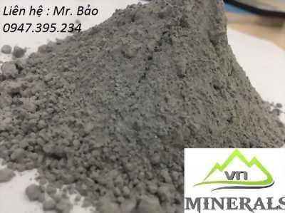 Cung cấp Dolomite dùng trong nghành sản phân bón