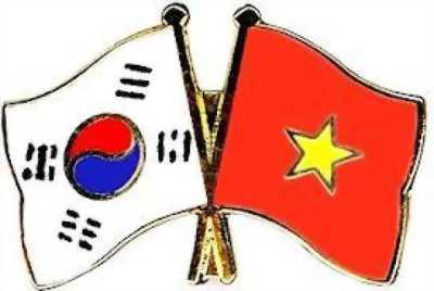 Địa chỉ học tiếng Hàn chất lượng ở Bắc Ninh?