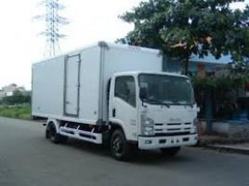Hỗ trợ thủ tục rút hồ sơ gốc xe tải mất đăng ký xe Hà Nội