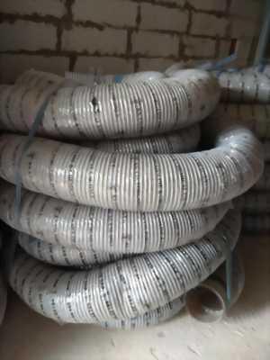 Chuyên ống hút bụi gân nhựa, ống ruột gà gân nhựa 0985036499