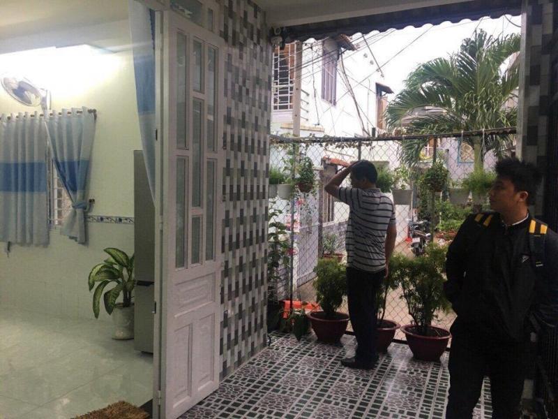 Mặt tiền phố Định Công Hạ, kinh doanh đỉnh, Dt: 50m, Giá rẻ chỉ 3,7 tỷ