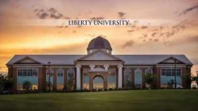 Đại học Liberty