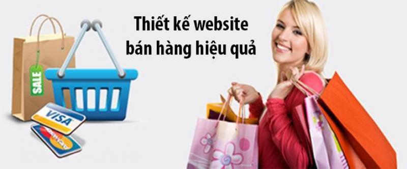 Quy trình thiết kế website bất động sản tại TP.HCM