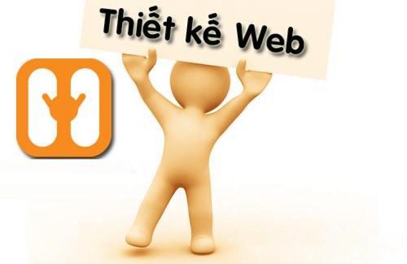 THIẾT KẾ WEBSITE PHỤC VỤ KINH DOANH HOÀN HẢO