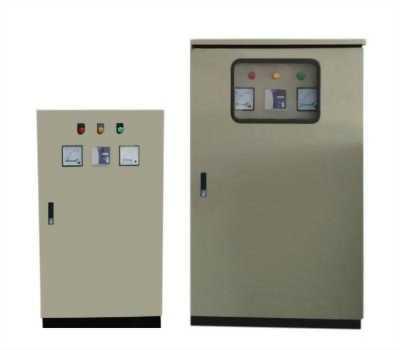 Tủ điện tụ bù ở TPHCM