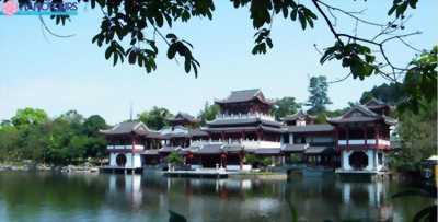Lịch khởi hành tour các nước châu Á mới nhất