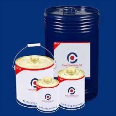 Chuyên bán lẻ Ethyl Acetate nồng độ 99,9 % tại Hà Nội