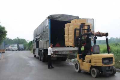 Chuyên nhận vận chuyển hàng hoá Sài Gòn - Vũng Tàu