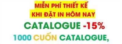 1.000 CUỐN CATALOGUE 3.890.000, 3 NGÀY CO HÀNG, 32.000/ CUỐN BIÊU MẪU ( PHIÊU CHI, THU...), TK MIỄN PHÍ, SHIP FREE