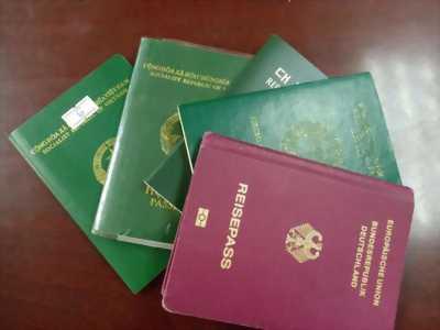 Làm Visa Bangladesh tại Cầu giấy , Đống Đa , Hà Nội