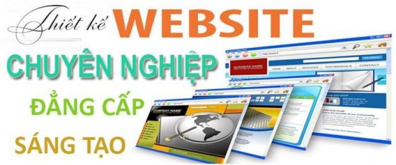 Thiết kế website bất động sản, Marketing Online