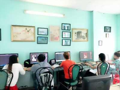 Khai giảng khóa học Chuyên viên thiết kế nội thất