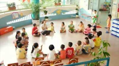 Khai giảng các lớp nghiệp vụ sư phạm tại Đà Nẵng và HCM