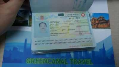 Làm visa Bangladesh giá rẻ tại quận Hoàn Kiếm,Tây Hồ