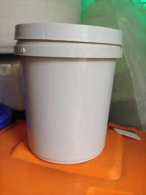 Nơi cung cấp Vỏ thùng sơn 18L tại Phú Hòa an