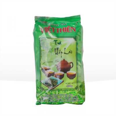 Trà Việt Thiên