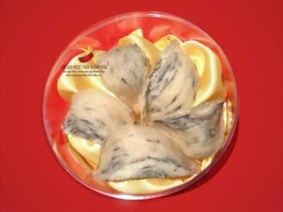 Yến sào Khánh Hòa - Cái nôi của tổ yến Việt Nam