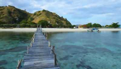 Tour Capuchia Hành Trình Du Ngoạn 3 Đảo