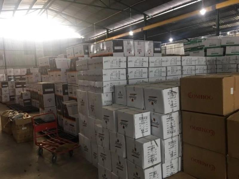 Cần tìm nhà phân phối thiết bị vệ sinh Tại Tây Ninh