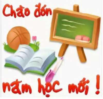 Học ngoại  ngữ chất lượng tại Bắc Ninh