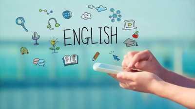 Trung tâm dạy tiếng Anh cho người mới bắt đầu ở Bắc Ninh
