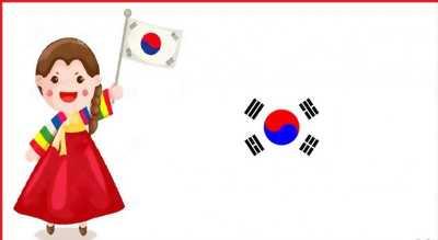 Trung tâm dậy tiếng Hàn cho người mới Bắt đầu ở Bắc Ninh