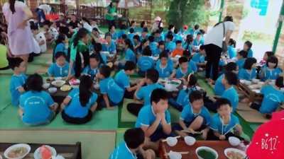 Học tiếng Trung ở đâu Bắc Ninh thì chất lượng?