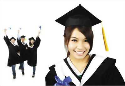 Trung tâm đào tạo ngoại ngữ ở Bắc Ninh